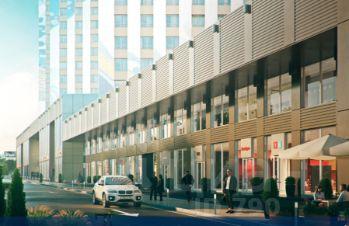 Коммерческая недвижимость под кафе в москве вязьма продажа коммерческой недвижимости