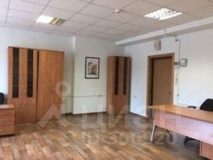 Снять помещение под офис Шухова улица Аренда офиса 40 кв Сытинский переулок