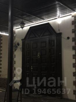 Аренда офиса 10кв Чоботовская 7-я аллея Арендовать помещение под офис Духовской переулок