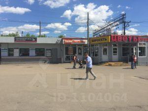 Аренда офиса Булатниковский проезд коммерческая недвижимость в хельсенки