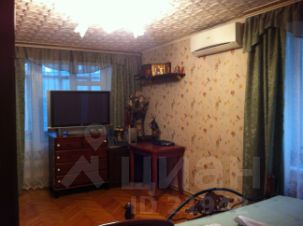Аренда офиса 20 кв Рогожский Поселок улица аренда офиса на пыжевском переулке