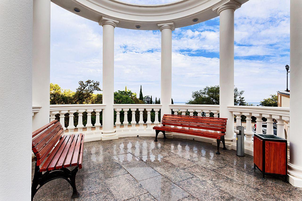 купить квартиру в ЖК Резиденция Дипломат