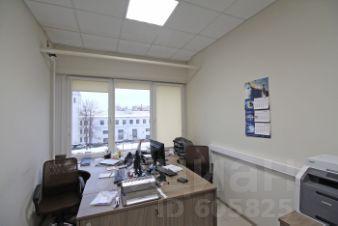 Аренда офиса 15 кв Волоколамское шоссе коммерческая недвижимость в мадриде