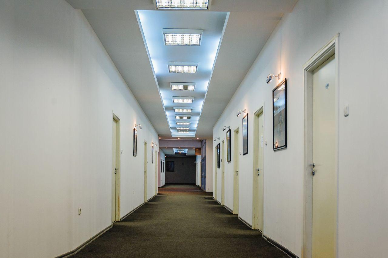 Снять офис в городе Москва Боенский проезд продажа коммерческой недвижимости итоги года