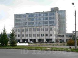 Коммерческая недвижимость в курске литовская коммерческая недвижимость в омске муницепальная