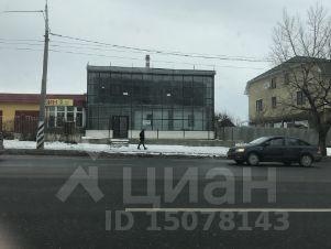 Аренда офиса 50 кв Череповецкая улица аренда коммерческой недвижимости партнер Москва