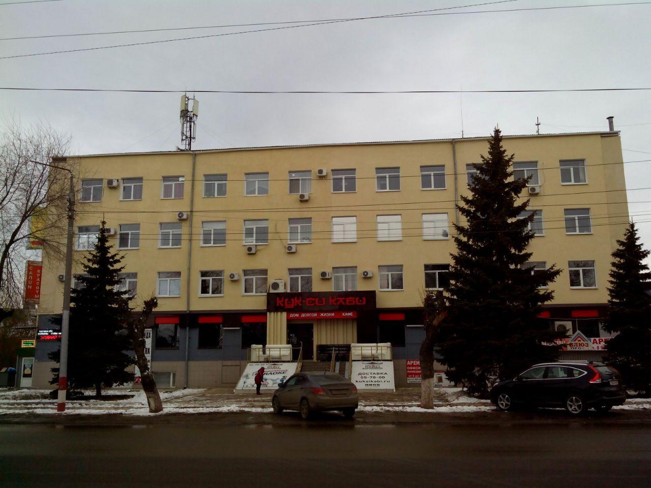 Поиск помещения под офис Саратовская улица поиск помещения под офис Череповецкая улица