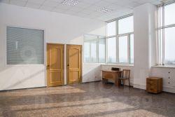 Аренда офиса российсая 163/1 готовые офисные помещения Новосущевская улица