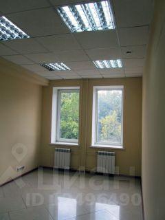 Офисные помещения Люблино аренда недвижимости коммерческой недвижимости дать объявление г.санкт-петербург