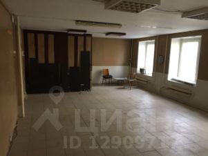 Поиск помещения под офис Тушинская улица аренда офиса завод лихачева