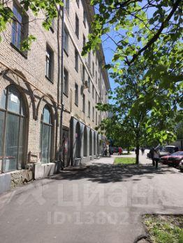 Документы для кредита в москве Каховка улица пакет документов для получения кредита Тучковская улица
