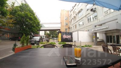 Поиск помещения под офис Факельный Большой переулок аренда офиса ломоносова