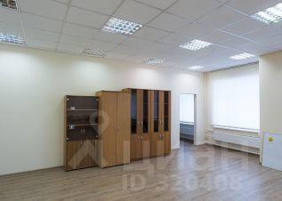 Аренда офиса 20 кв Басовская улица коммерческая недвижимость в радужном владимирской области