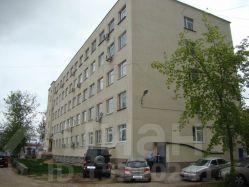 Аренда офиса автозаводский район нижний новгород помещение для фирмы Рощинский 5-й проезд