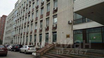 Снять в аренду офис Литовский бульвар база собственников аренда и продажа коммерческая недвижимость