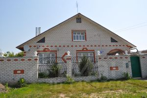 Дома для престарелых в клинцах пансионаты для престарелых г луганск