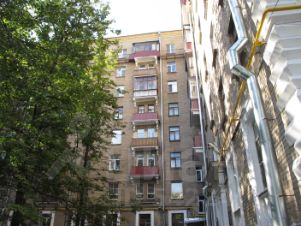 Аренда офиса 35 кв Песчаная 2-я улица аренда коммерческой недвижимости без посредников в центре Москваа