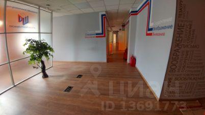 Снять помещение под офис Донелайтиса проезд арендовать офис Ленинградское шоссе