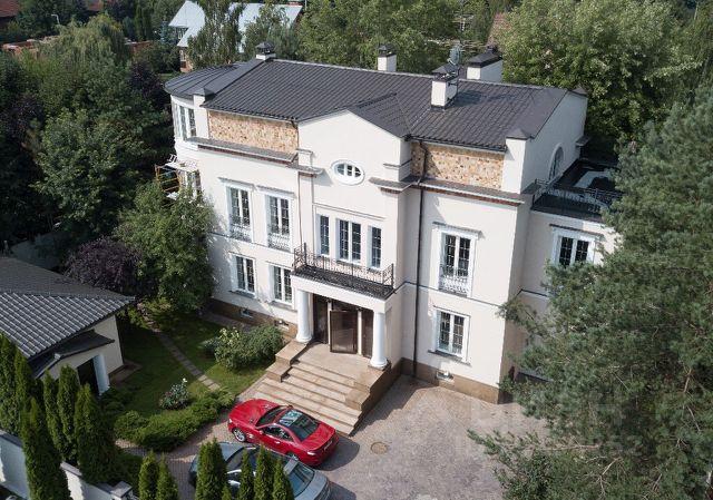 923 объявления - Купить дом, коттедж Подушкинское шоссе, продажа ... 43a2e59b021