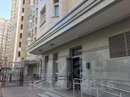 Коммерческая недвижимость Ломоносовский проспект аренда коммерческой недвижимости Преображенская улица