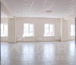 Аренда офиса на час орел офисные помещения Беловежская улица