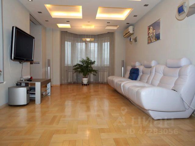 скупка квартир в москве