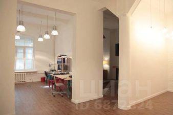 Аренда офиса 15 кв Ипатовка Новая улица