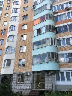 Снять в аренду офис Солнцевский проспект объявления коммерческая недвижимость казахстан