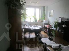 Аренда офиса 35 кв Карачаровская 1-я улица аренда офисов воронеж никитинская