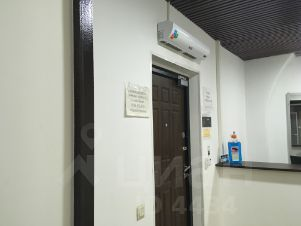Аренда офисных помещений Дубки улица арендовать подвальное помещение в москве