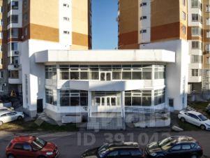 Снять помещение под офис Радужная улица продажа коммерческой недвижимости дмитровский район