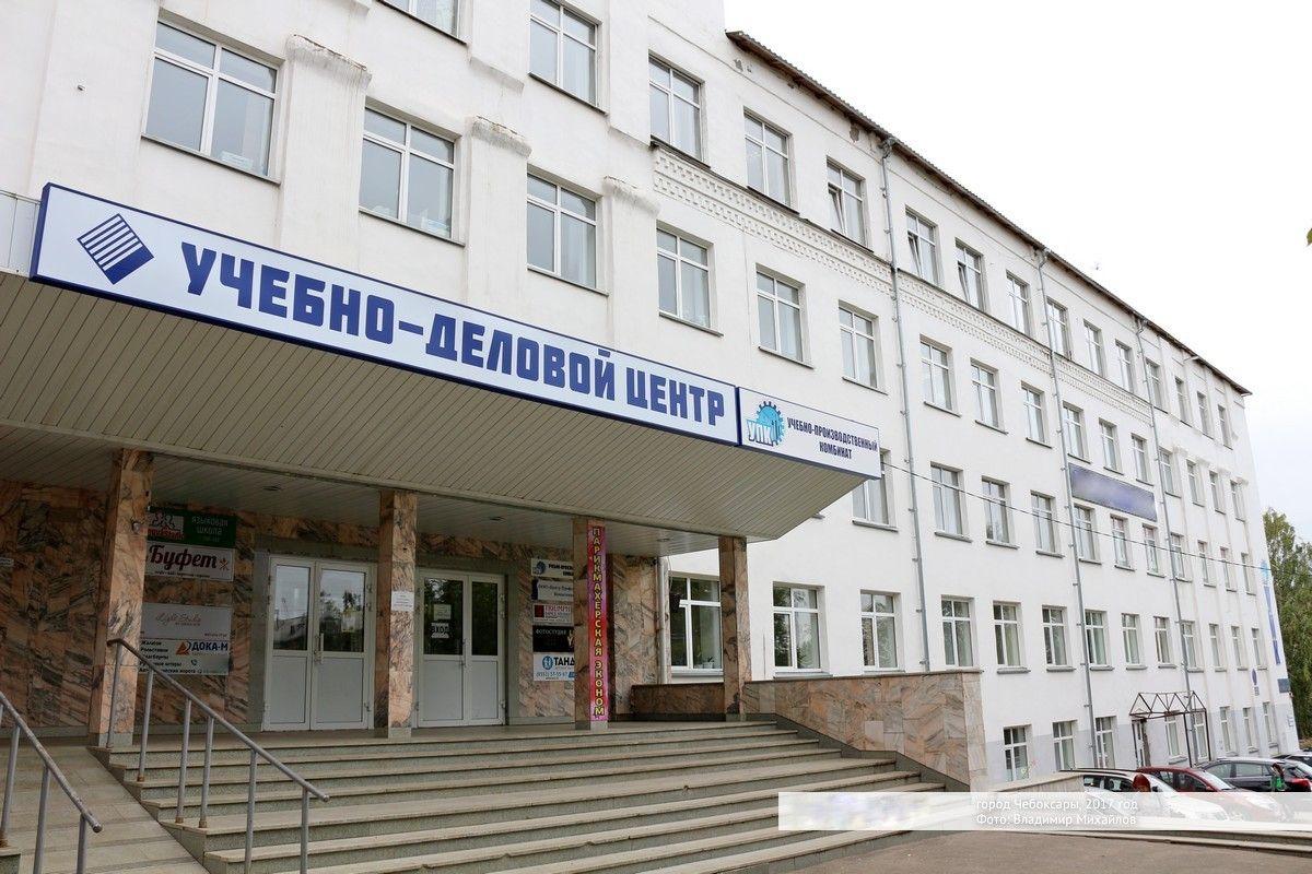 поиск помещения под офис Родионовская улица