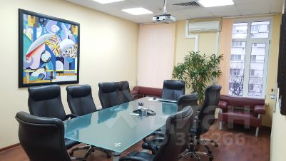Аренда офиса 30 кв Дубровка портал поиска помещений для офиса Сосинский проезд
