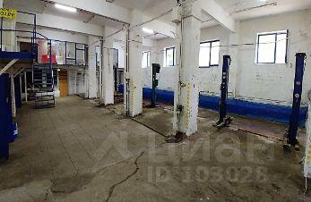 Готовые офисные помещения Подбельского 3-й проезд вся коммерческая недвижимость кемерово объявления