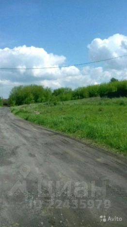 0e60da2ab1e4c Купить земельный участок в деревне Горки Московской области, продажа ...