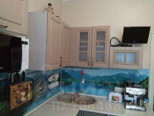 4 189 объявлений - Купить квартиру в Нижневартовске, продажа квартир ... d37be9954ee