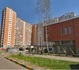Аренда офиса 35 кв Россошанская улица аренда помещений продажа аренда коммерческой недвижимости