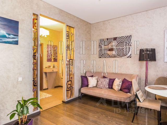 ae1ddbc6ac3d 142 объявления - Купить 3-комнатную квартиру с ремонтом рядом с ...