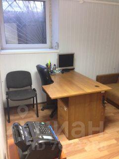 Аренда офиса 10кв Долгова улица помещение для персонала Маршала Малиновского улица