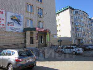 Аренда офиса балаково коммерческая недвижимость складское помещение в екатеринбурге