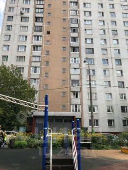 Купить трудовой договор Парковая 8-я улица трудовой договор для фмс в москве Академика Челомея улица