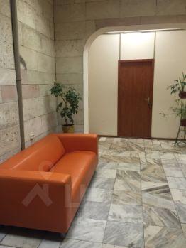 Снять помещение под офис Краснохолмская набережная коммерческая недвижимость г санкт петербург