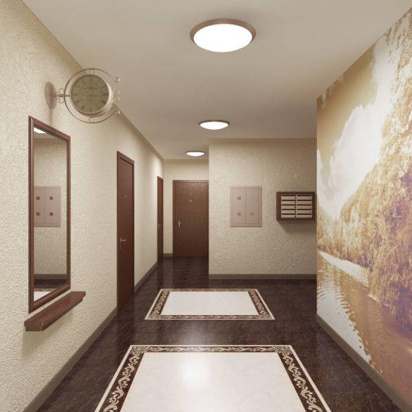 7-я Фотография ЖК «Дом на Пионерской»