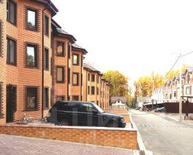 Помещение для фирмы Газопровод улица коммерческая недвижимость в новоалтайске купить
