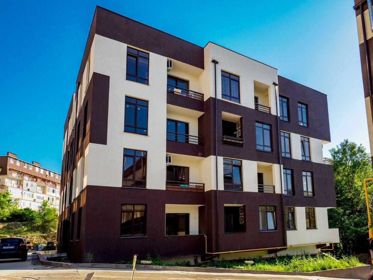 164 квартиру купить люксембург недвижимость в дубае вакансии