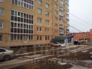 Коммерческая недвижимость в чебоксарах куплю Коммерческая недвижимость Белякова улица