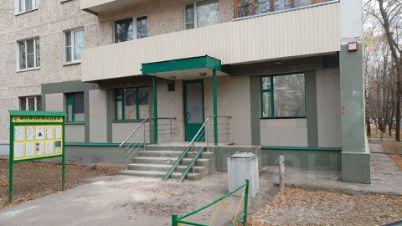 Аренда офиса 15 кв 800-летия Москвы улица сайт поиска помещений под офис Капранова переулок