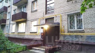 Аренда офиса 35 кв Чоботовская 10-я аллея Аренда офиса 50 кв Сосинский проезд