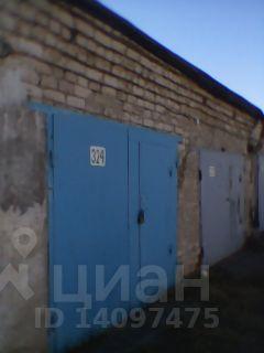Купить гараж камышин купить гараж в барнауле ленинский