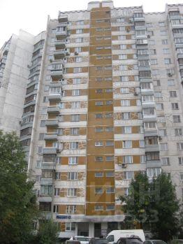 Аренда офиса 7 кв Волоцкой переулок аренда коммерческой недвижимости раменское